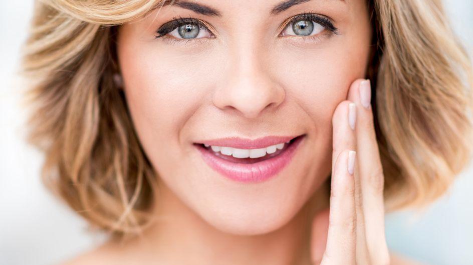 Le 5 mosse anti-age per il tuo viso: come proteggere la pelle dal sole e dall'età in modo efficace