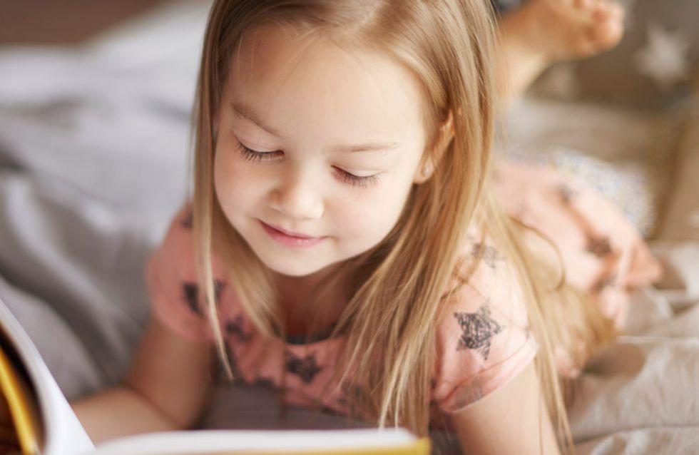 ¿A qué edad deberían empezar los niños a aprender inglés?