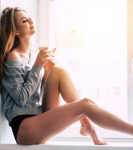 Sequedad vaginal: 9 consejos para aliviarla