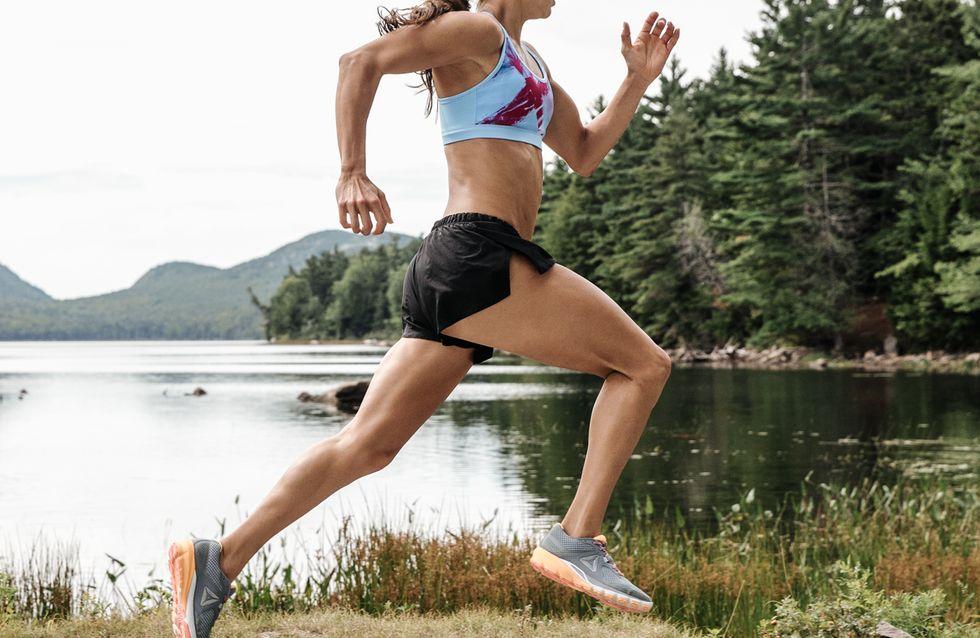 5 buoni motivi per allenare il tuo corpo