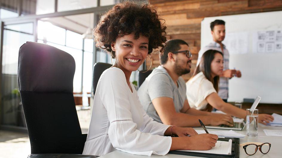 8 estratégias que valorizam o seu desempenho no trabalho