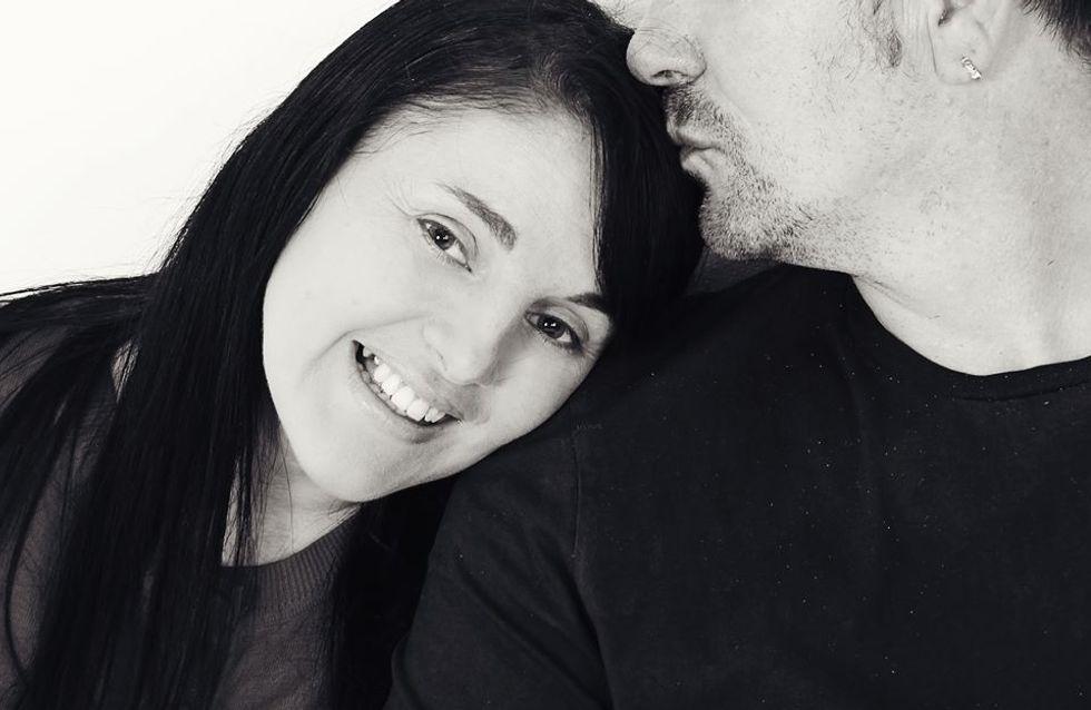 Una pareja enferma de cáncer planifica su boda en solo cuatro días