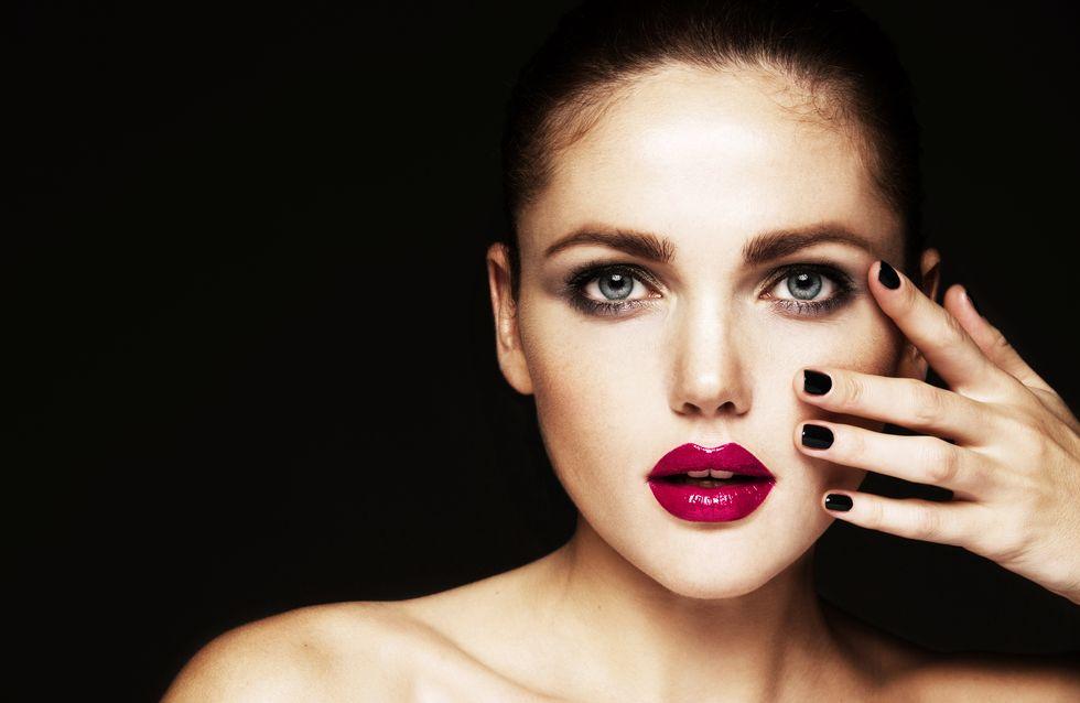 9 errores que seguro cometes con tus uñas y cómo evitarlos