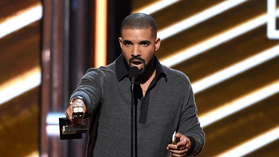 ¡Drake triunfó! Los mejores momentos de los Billboard Music Awards 2017