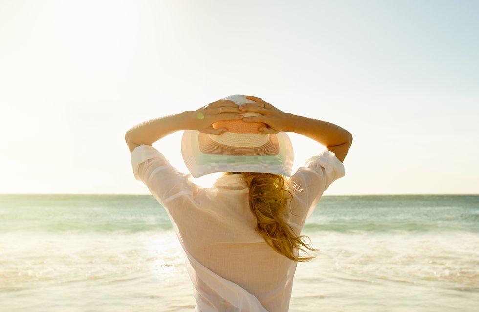 ¡Cuidado con el sol! Pautas para prevenir el cáncer de piel