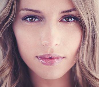 Quel maquillage choisir pour des yeux marron ?