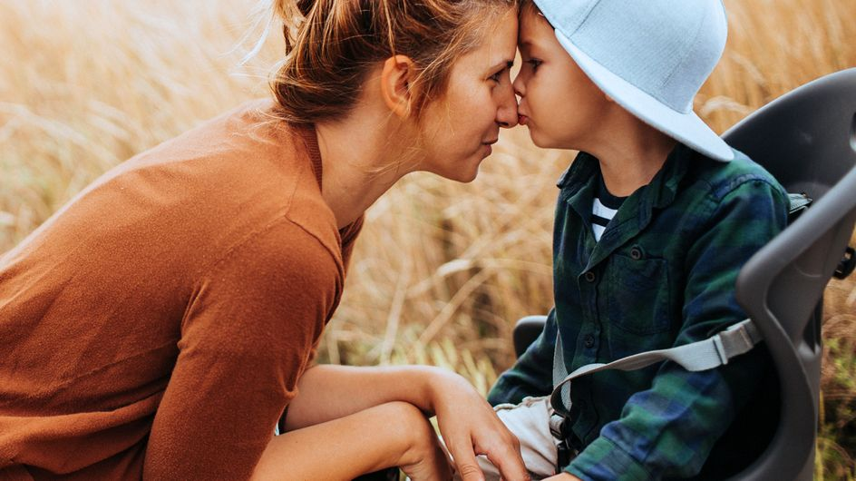12 Dinge, die nur echte Land-Mamas verstehen