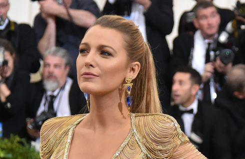 Le magnifique topmodel Niki Taylor est enceinte ! - Purepeople