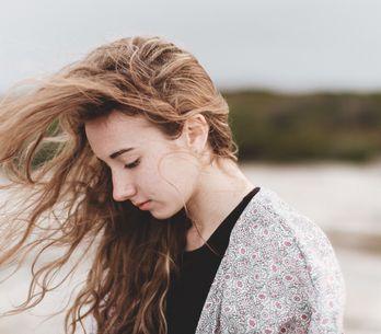 Beziehungs-Test: Bin ich emotional abhängig von meinem Partner?