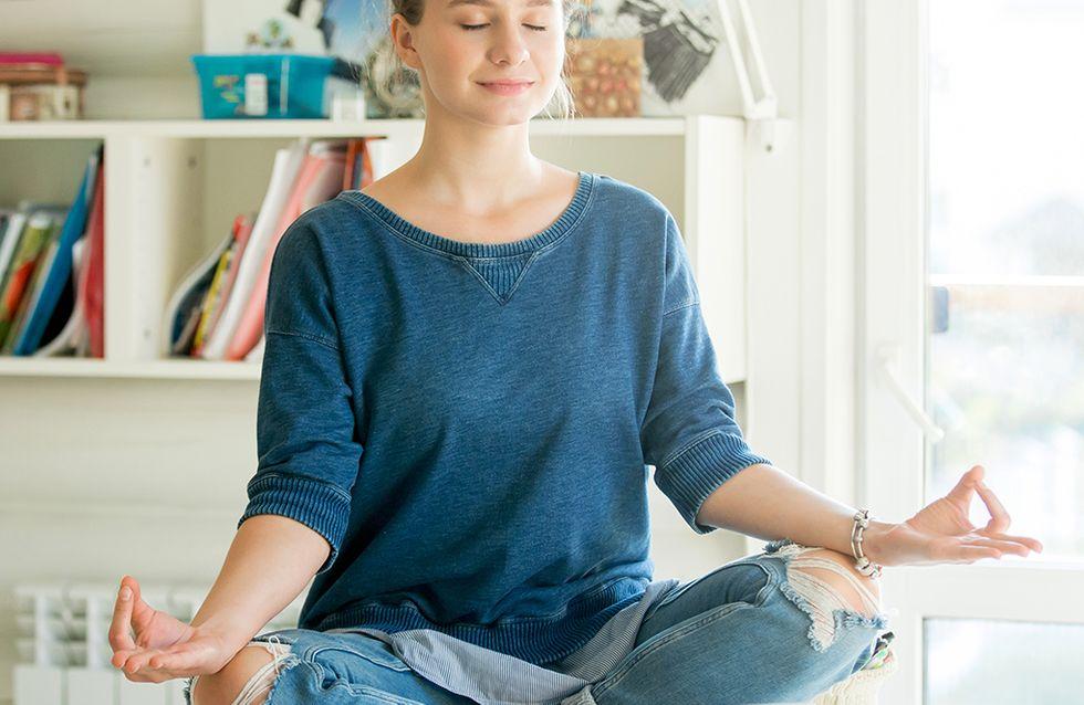 5 passos para ter mais paciência
