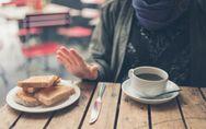Todo lo que debes saber sobre la enfermedad celiaca