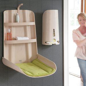 100 Idees Deco Pour Une Chambre De Bebe
