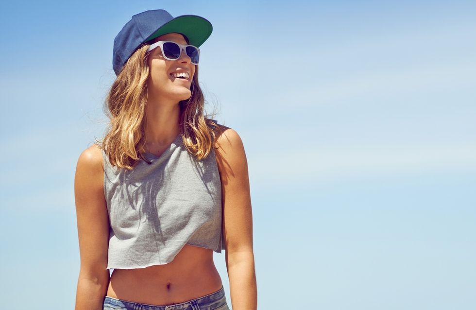 ¿Cómo llevar los shorts? Las verdades de la prenda comodín del verano