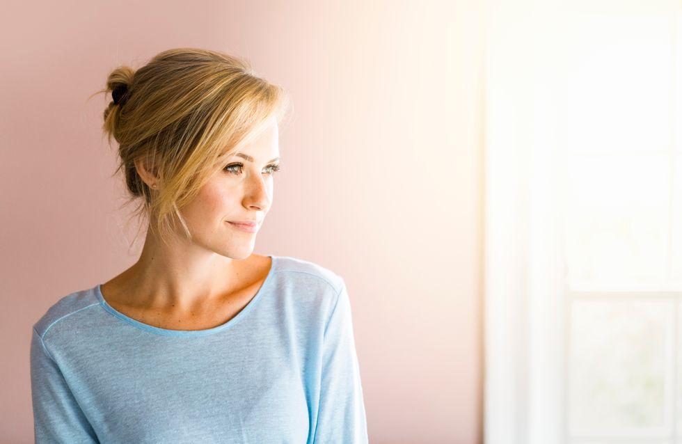 ¿A partir de qué momento es fiable el resultado de un test de embarazo?