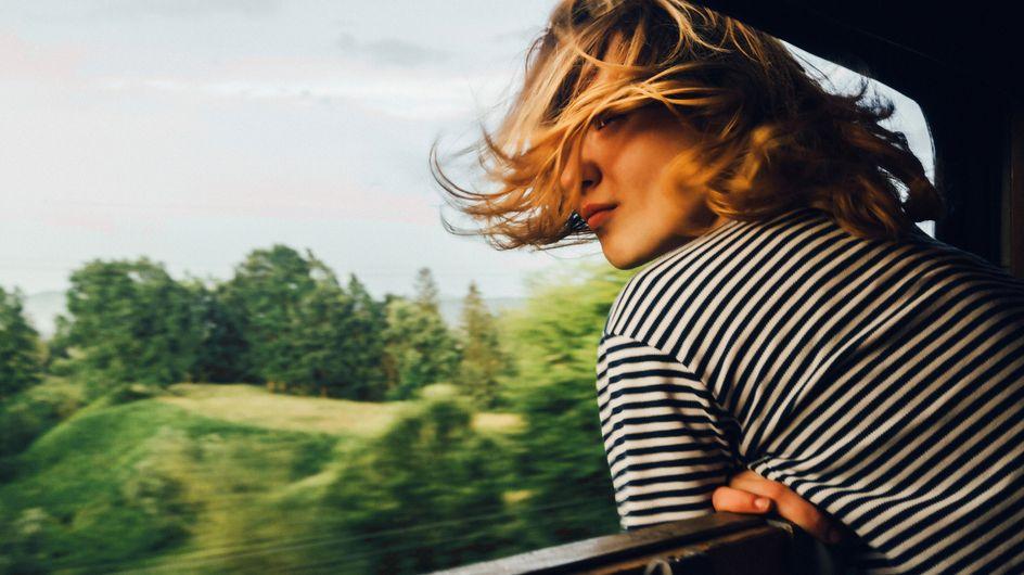 Fernbeziehung: 10 Tipps damit sie gelingt