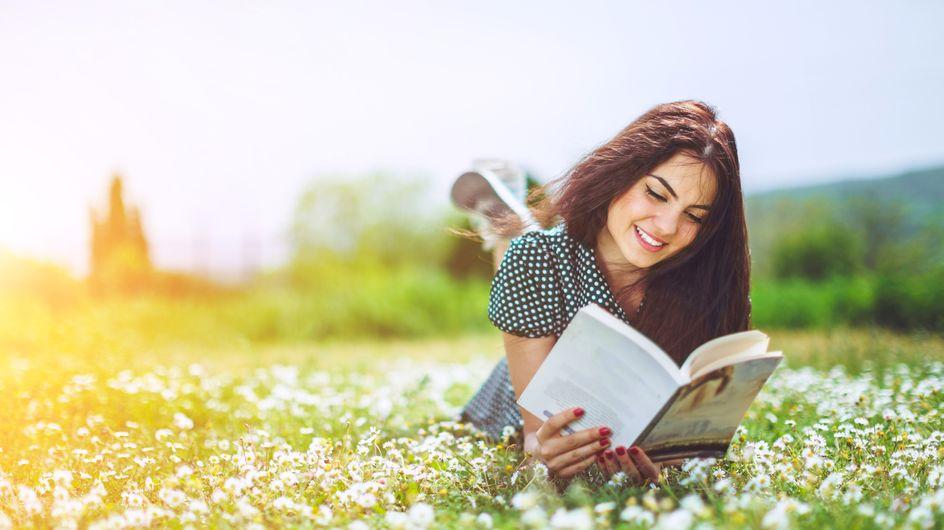 56 libros perfectos para meter en la maleta de vacaciones: ¿ya tienes el tuyo?