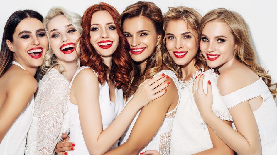 Guía definitiva para elegir el maquillaje que mejor te va