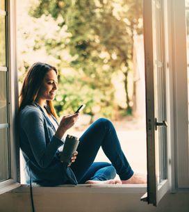 ¿Necesitas ayuda? Descubre tu psicólogo online por videollamadas y chat