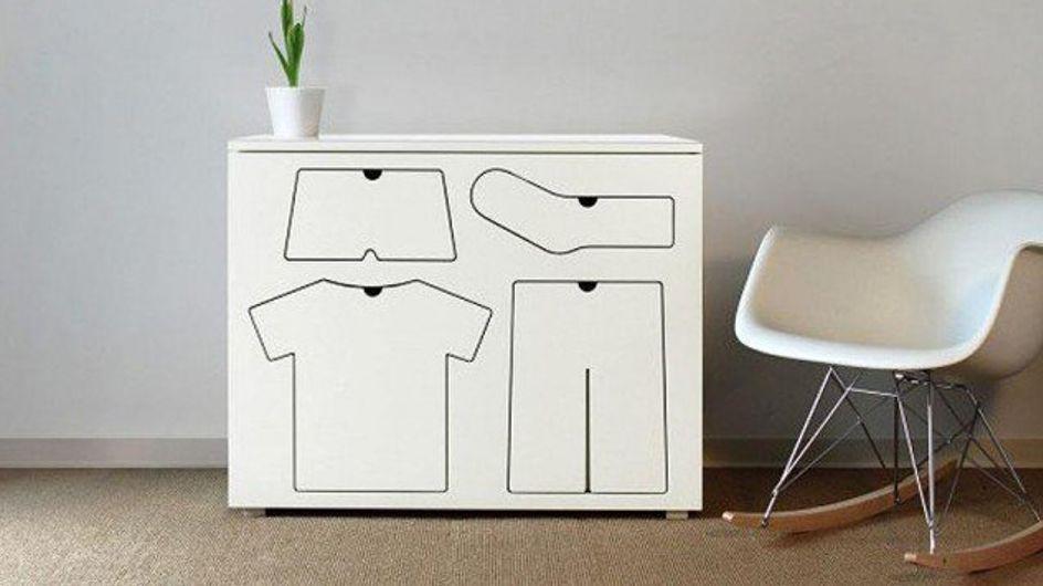30 DIY ultra simples et astucieux pour votre petite déco