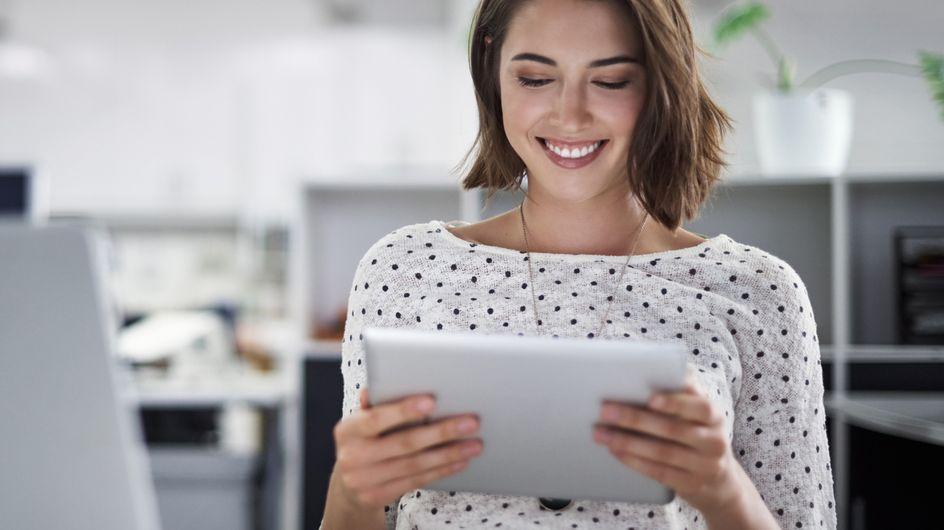 Cómo mejorar tu reputación online en sencillos pasos