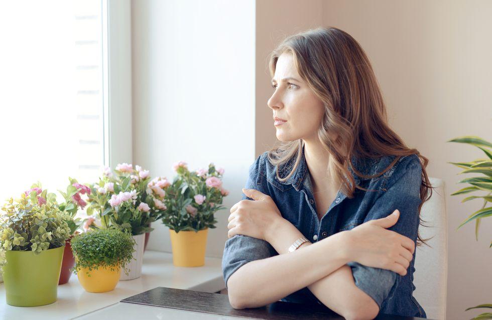 ¿Buscas quedarte embarazada? 8 cosas que quizá no sabías