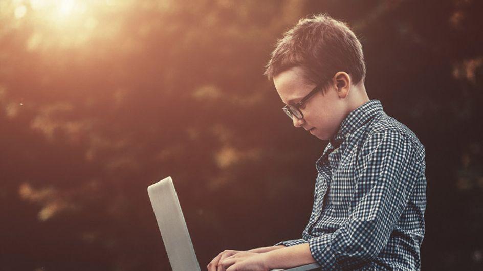 ¿Cómo sé si mi hijo está preparado para estudiar en el extranjero?