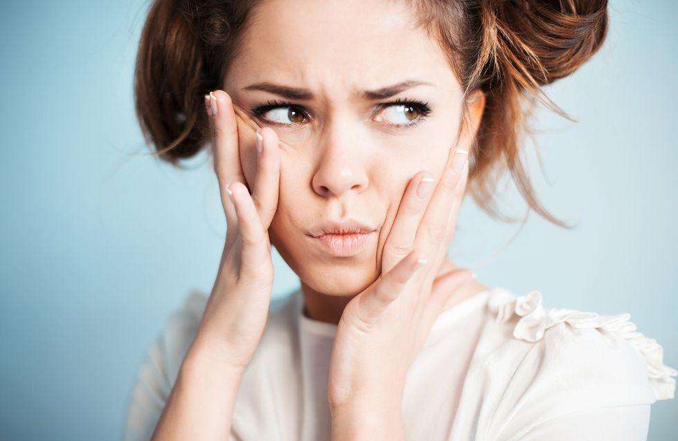 Mach den Test: Bist du ein Hypochonder?