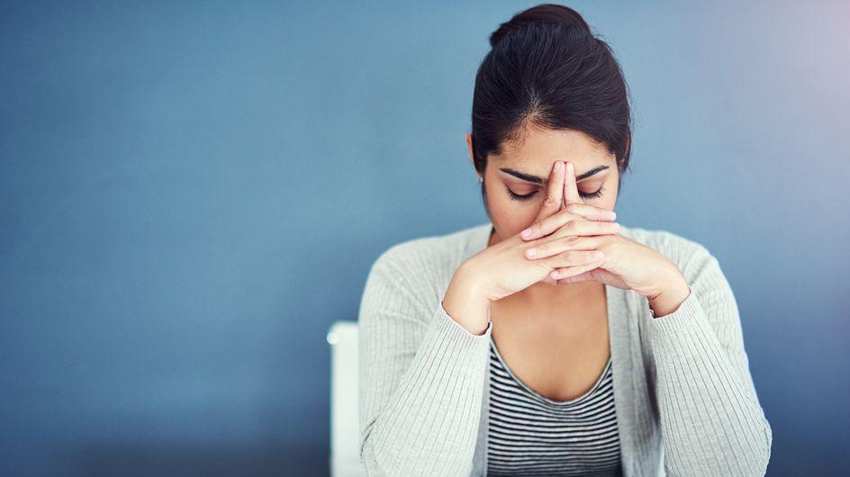 Boreout statt Burnout: Wenn ständige Unterforderung krank macht