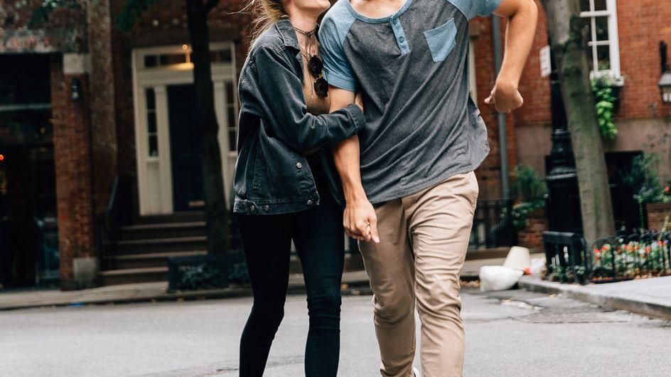 Por que namorar a distância também é incrível?