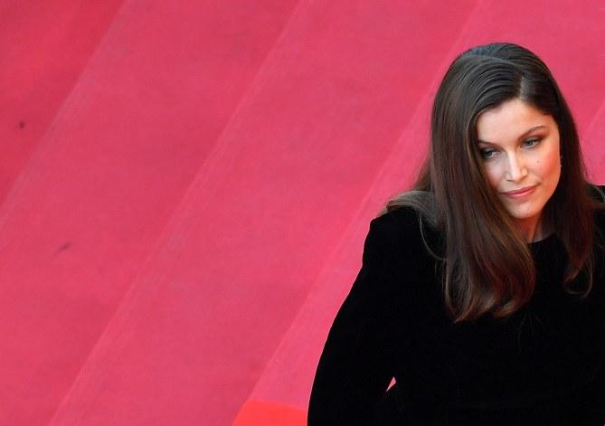 A Cannes, les stars lâchent les cheveux. (Photos)