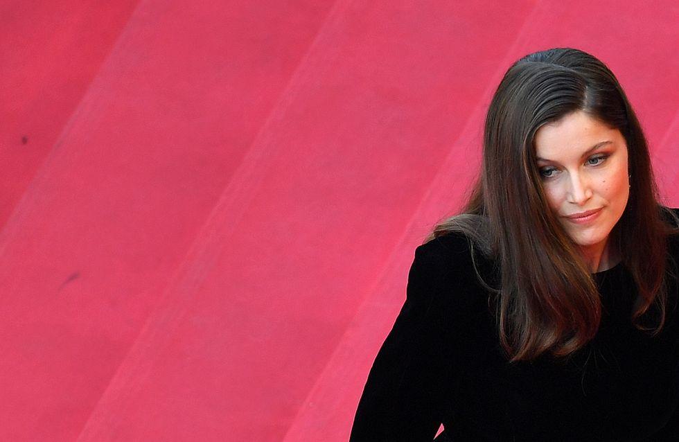 A Cannes, les stars lâchent les cheveux (Photos)