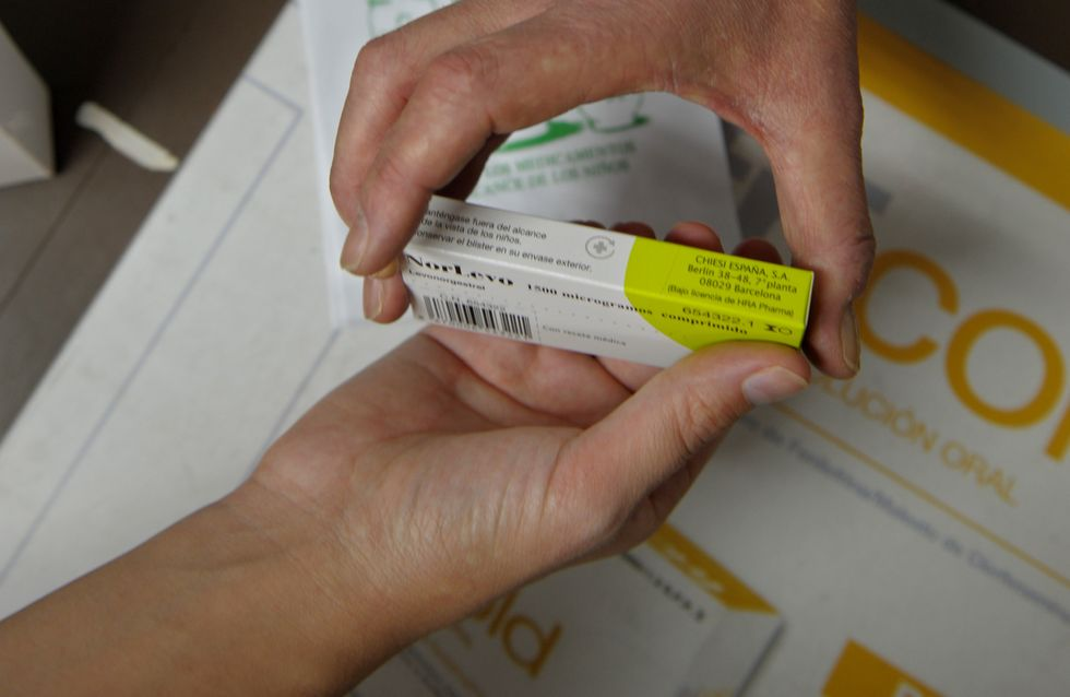 La Pologne limite l'accès à la pilule du lendemain