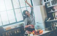 Cómo adelgazar 10 kilos en 10 consejos