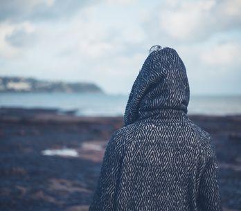6 datos alarmantes sobre violencia machista