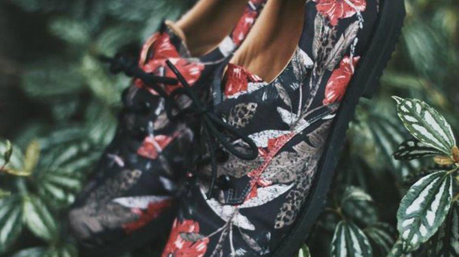 Conheça 3 marcas brasileiras de moda sustentável
