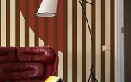 6 claves para crear paredes de lujo