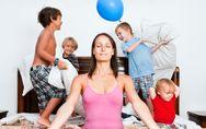 Tschüss Stress! 10 absolut geniale Life-Hacks für Eltern
