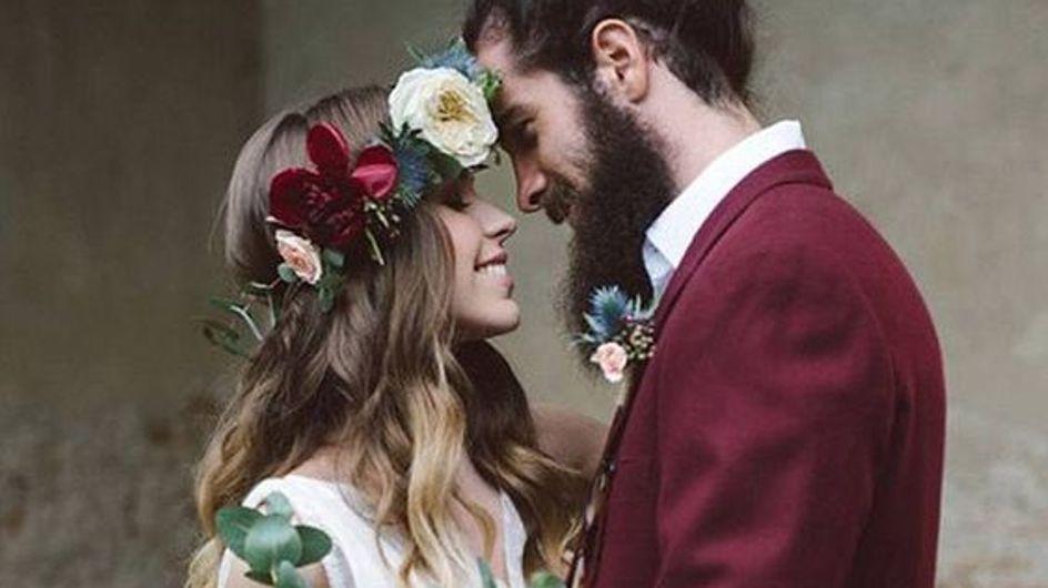 5 tips para un look de novio perfecto