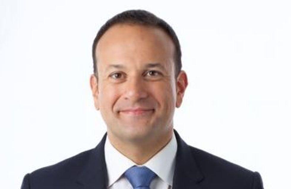 L'Irlande va-t-elle nommer un Premier ministre homosexuel ?