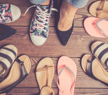 Scarpe estate 2017: 6 tendenze che accontentano proprio tutte!