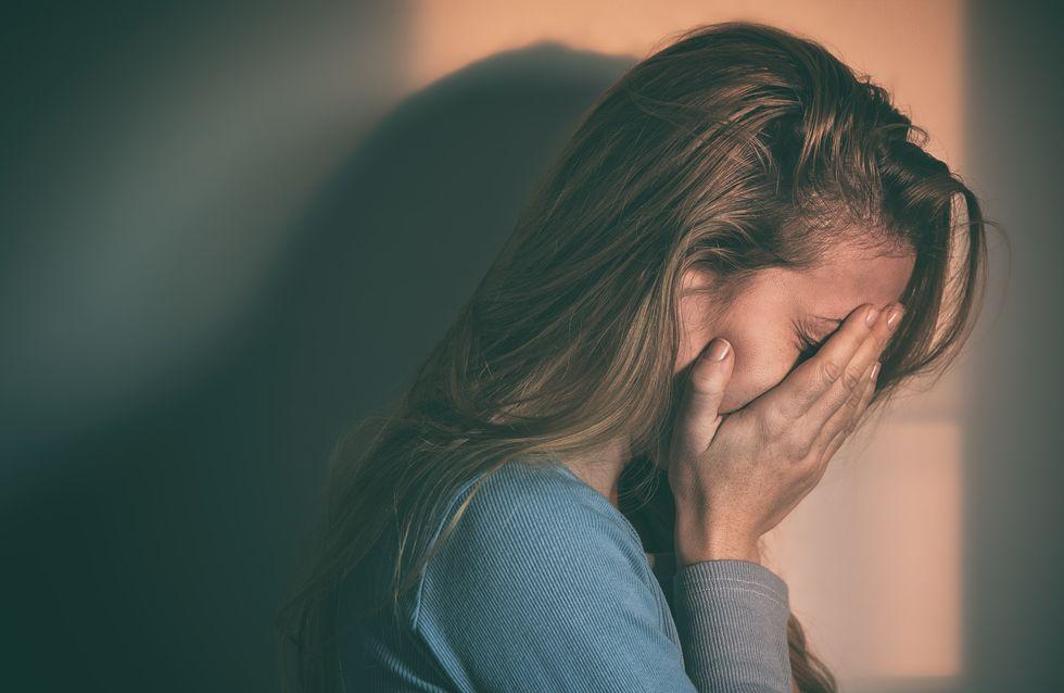 Esclerosis múltiple: la enfermedad incapacitante que más afecta a los jóvenes