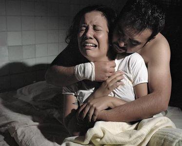 """Des homosexuels équatoriens torturés dans des centres pour être """"soignés"""""""