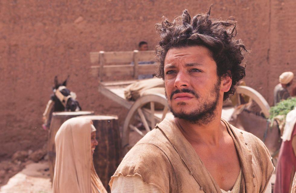Le film Aladin 2 cherche un enfant sachant parler le racaille et fait polémique