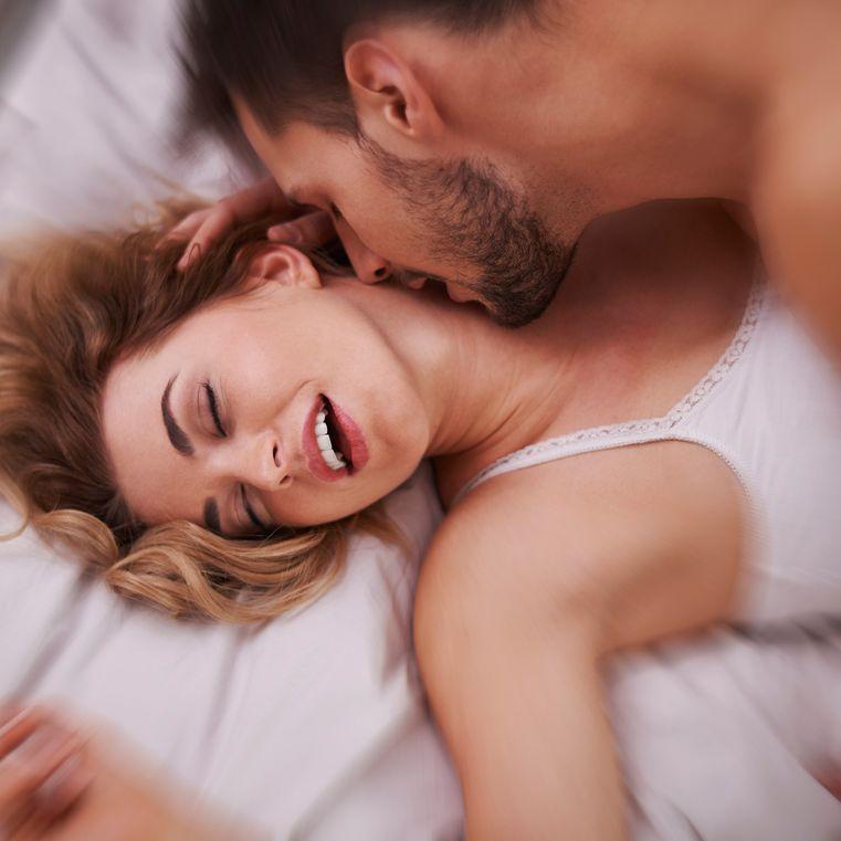 orgasmo prostatico sesso orale forum