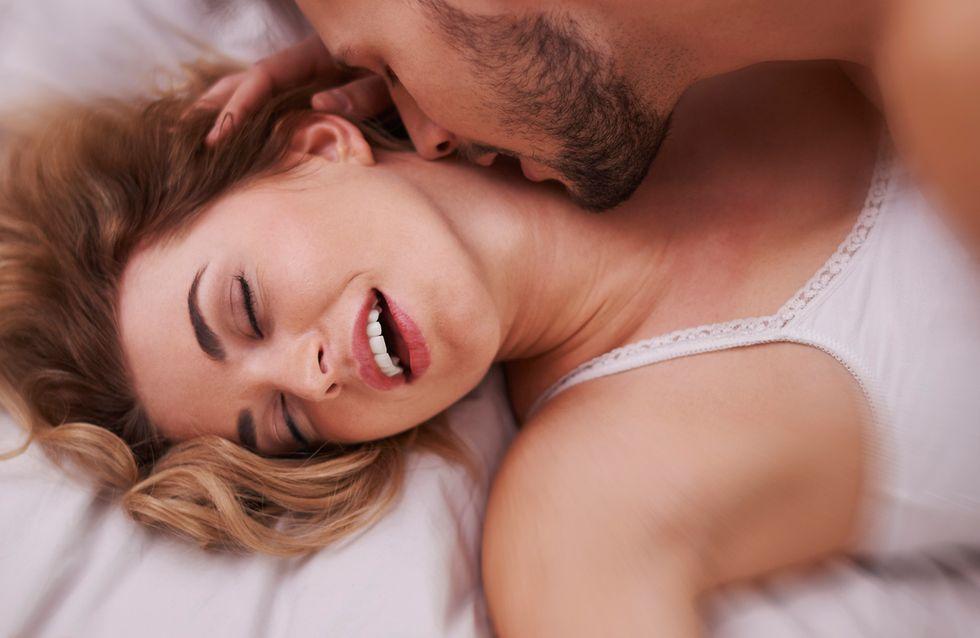 Orgasmo femminile: segreti, posizioni e curiosità che non puoi perderti!