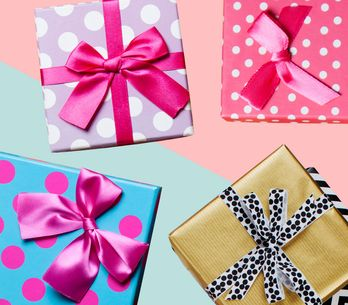 Découvrez nos idées pour un cadeau original