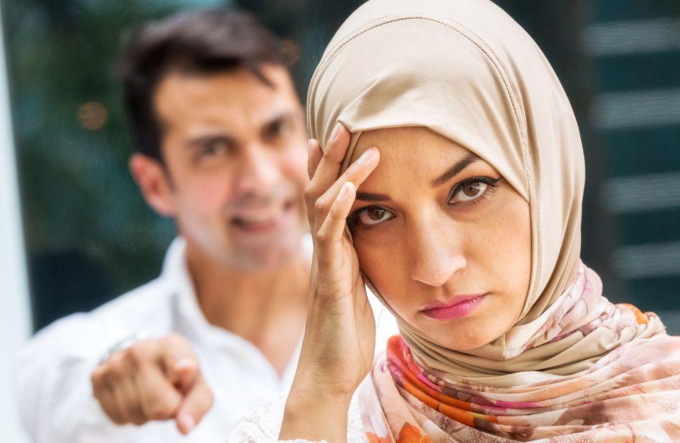 Voilà pourquoi aucun couple palestinien ne divorcera pendant le ramadan