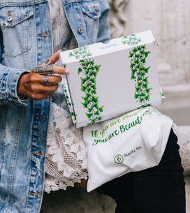 Ha llegado la beauty-box-manía: ¡No te pierdas las mejores cajas de belleza del