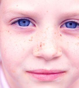 Bambini indaco: chi sono e come riconoscerli, se ci credi...