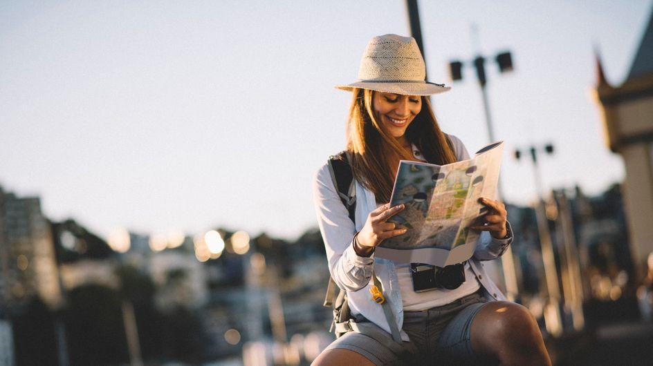 Viaje de chicas: 10 destinos poco comunes que debes visitar con tus amigas